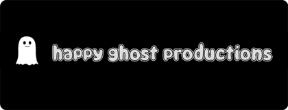 Happy Ghost Productions